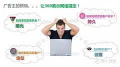 北京360竞价广告推广咋样?