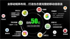 在北京360开户做广告推广都有什么优势?